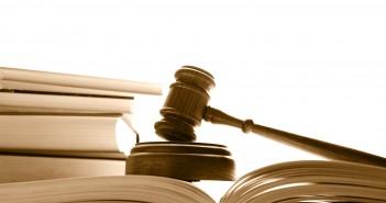MEC atende OAB e suspende tramitação de cursos superiores de tecnologia em serviços jurídicos